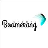 efecte-boomerang-marcferrer