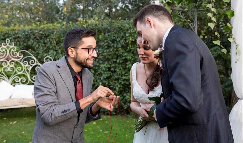 boda-magia-marc-ferrer