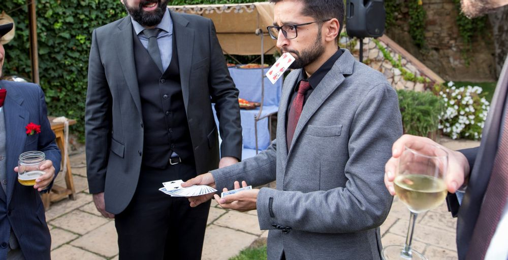 magia-para-bodas-barcelona