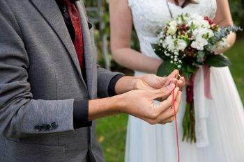 magia-para-bodas-marc-ferrer-barcelona